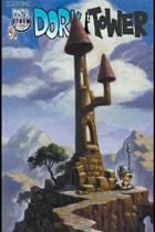 Dork Tower #21