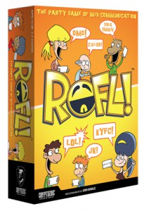 ROFL_BOX_3Dsmall