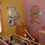 Nursery1