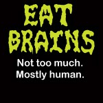 EatBrainsT