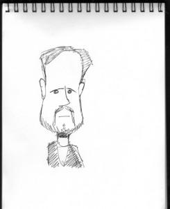 Whedon1