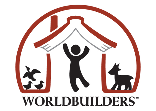 Worldbuilders-Logo_Web_Smaller1