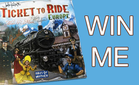 ticket-to-ride-europe-giveaway-header2
