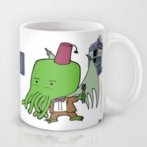 9102358_9085243-mugs11_b