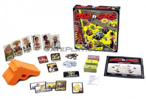 Cash_N_Guns_board_game
