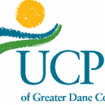 ucp-of-greater-dane-county-logo.325.174.s.jpg