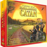settler_of_catan-34-right.png