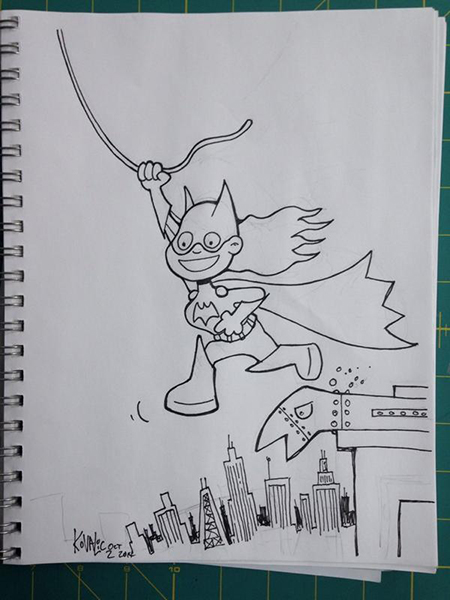 BatGillySmall