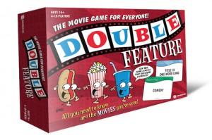 DoubleFeature_update091414 copy