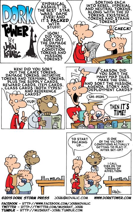 Lustiges zu StarWars - Seite 4 DorkTower1292