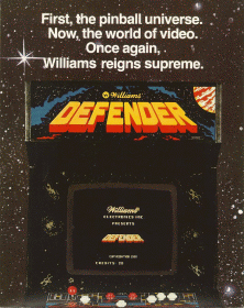 Defender_red_label.flyer