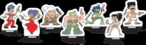 cg04_characters