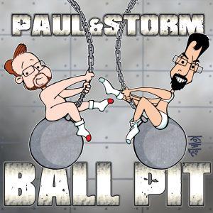 PaulStormCoverFINALsmall