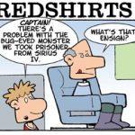 redshirtspromo