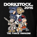dork_stock_2016_close_up__81410-1477338040-800-800