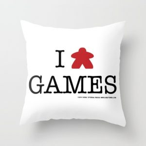 i-meeple-games-pillows