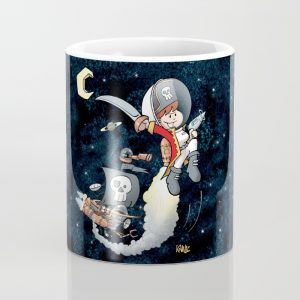 space-pirate-gilly-mugs