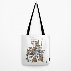 steampunk-kobolds-bags