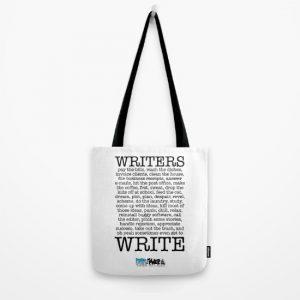 writers-write-bags